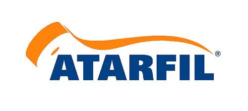 Atartec S