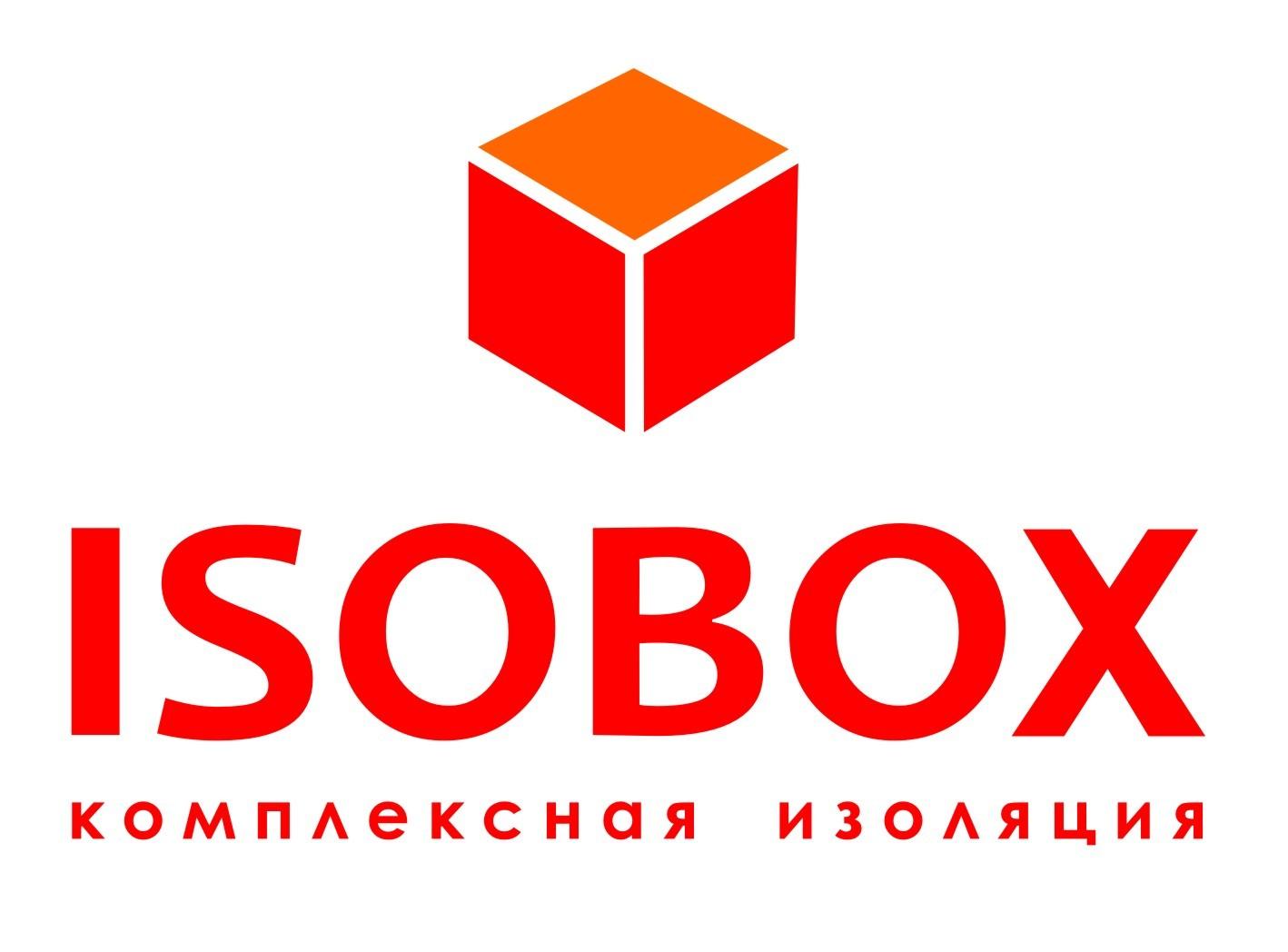 ISOBOX Руф