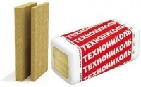 ТЕХНОРУФ Н 40