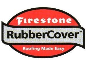 RubberCover