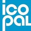 Icopal Top 5.0