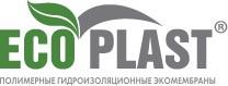 Ecoplast V-GR