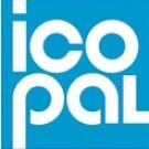 Икопал Соло ФМ (Icopal Solo FM) / ЭКМ
