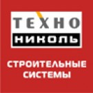 Бикрост К (ХКП)