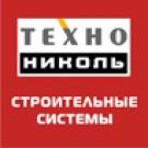 Техноэласт К (ЭКП)
