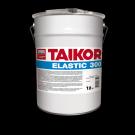 TAIKOR Elastic 300 (Тайкор Эластик 300)